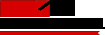 MaxProfil – dachy warszawa i okolice, naprawa ocieplanie krycie dachów warszawa, usługi dekarskie dekarz warszawa